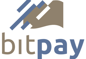 BitPay Exceeds 1,000 Merchants | An Interview with Tony Gallippi