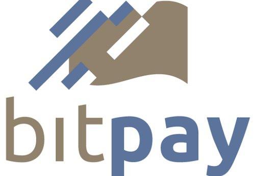 BitPay Hires Jeff Garzik