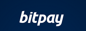 BitPay Raises Record $30M in Series A Led by Index Ventures