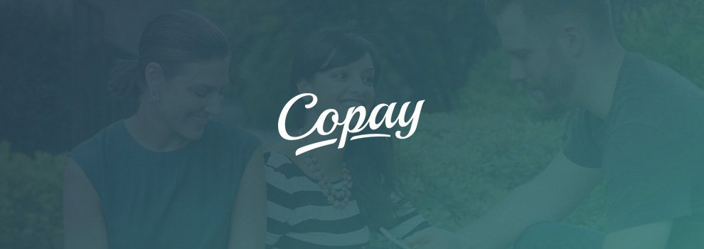 BitPay Releases Version 1.1 of Copay Wallet with Variable Transaction Fees
