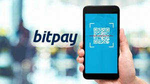 Wallet Developers Express Security Concerns Over BitPay's Payment Protocol Policy