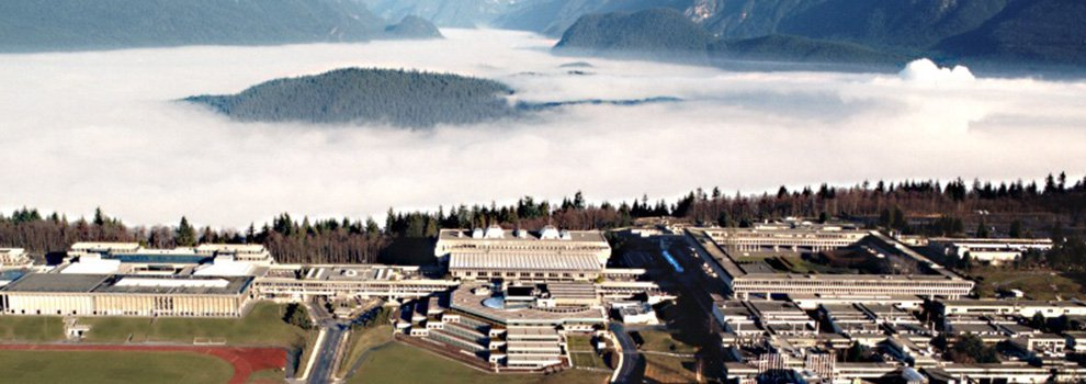 BitSent Expands its Fleet of Bitcoin ATMs to British Columbia's Simon Fraser University