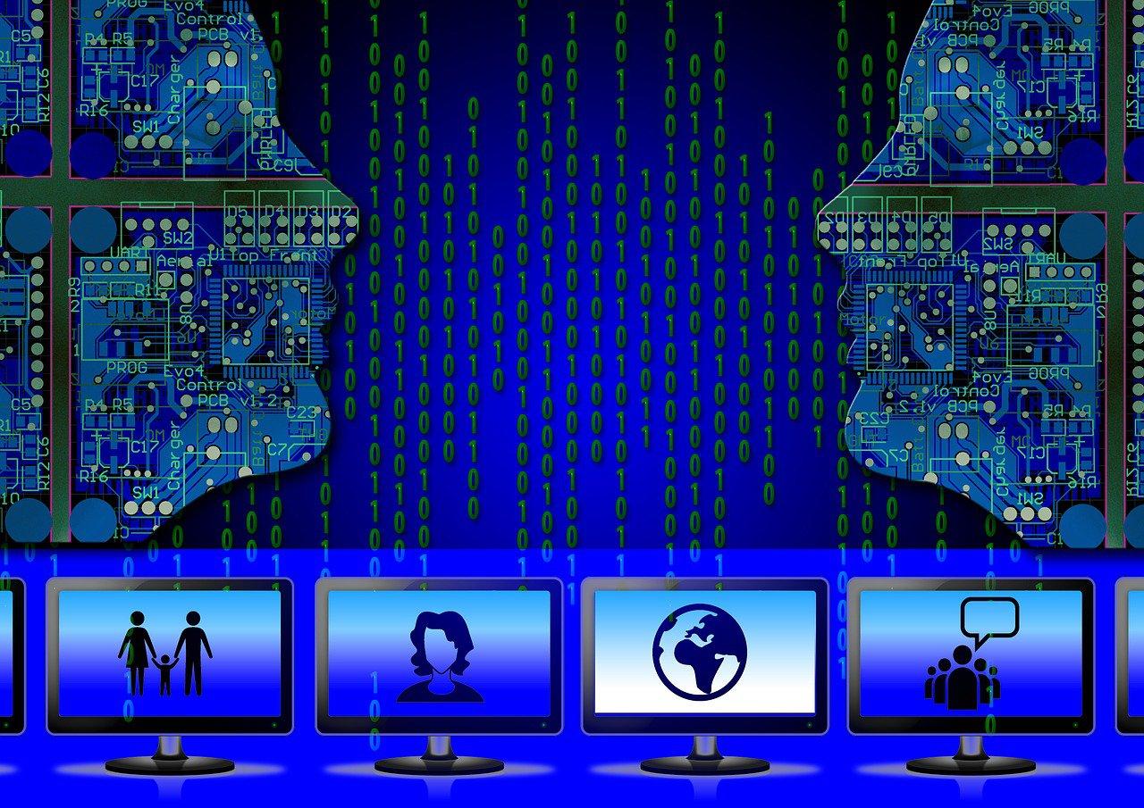 BitTorrent-Powered ZeroNet Decentralized Web Pioneers Peer-To-Peer Internet