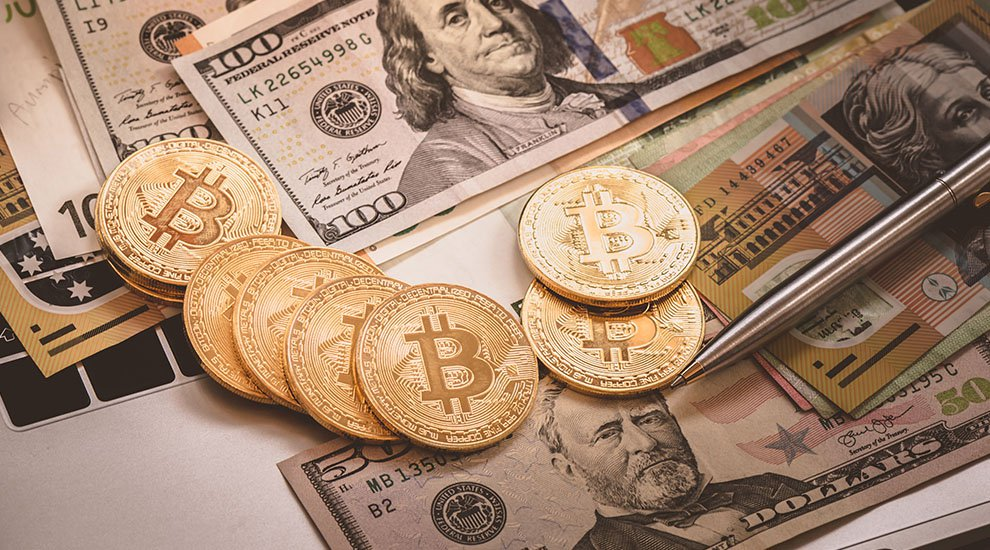 Bittrex Lands Bank Agreement To Help Customers Bitcoin With Dollars