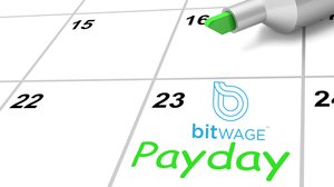 Get Your Wages in Cryptocurrencies: Bitwage Expands to the U.K.