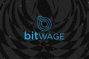 Freelancers on Traditional Platforms Can Now Invoice in Bitcoin Via Bitwage