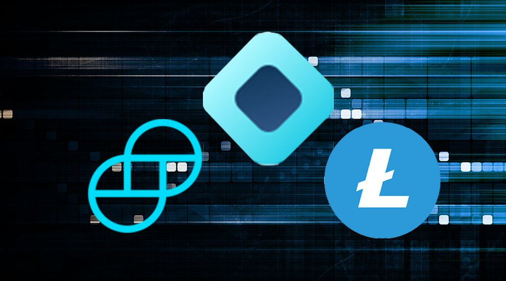 BlockFi Now Offers Litecoin and Gemini Stablecoin-Backed Loan Options