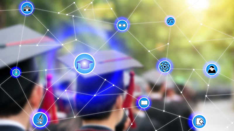 More Universities Add Blockchain Courses to Meet Market Demand
