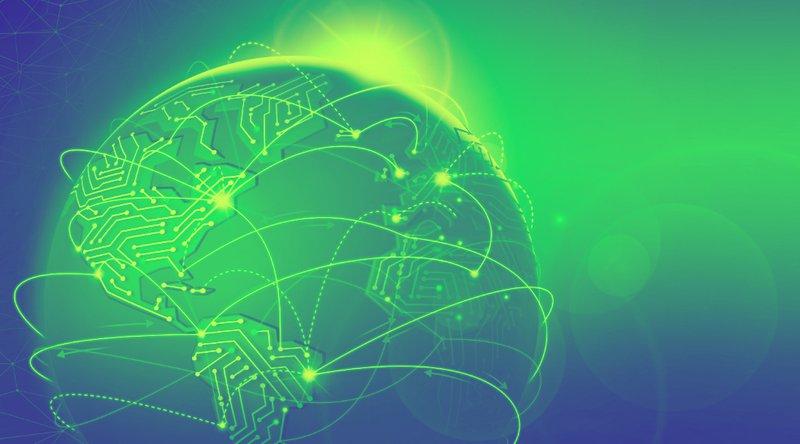 Op Ed: Blockchain ecosystems
