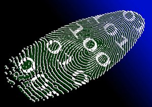 Blockchain Meets Biometrics as BitGo Partners With HYPR