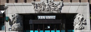 The Blockchain is the Next Big Thing, says Dutch Bank ABN AMRO Executive