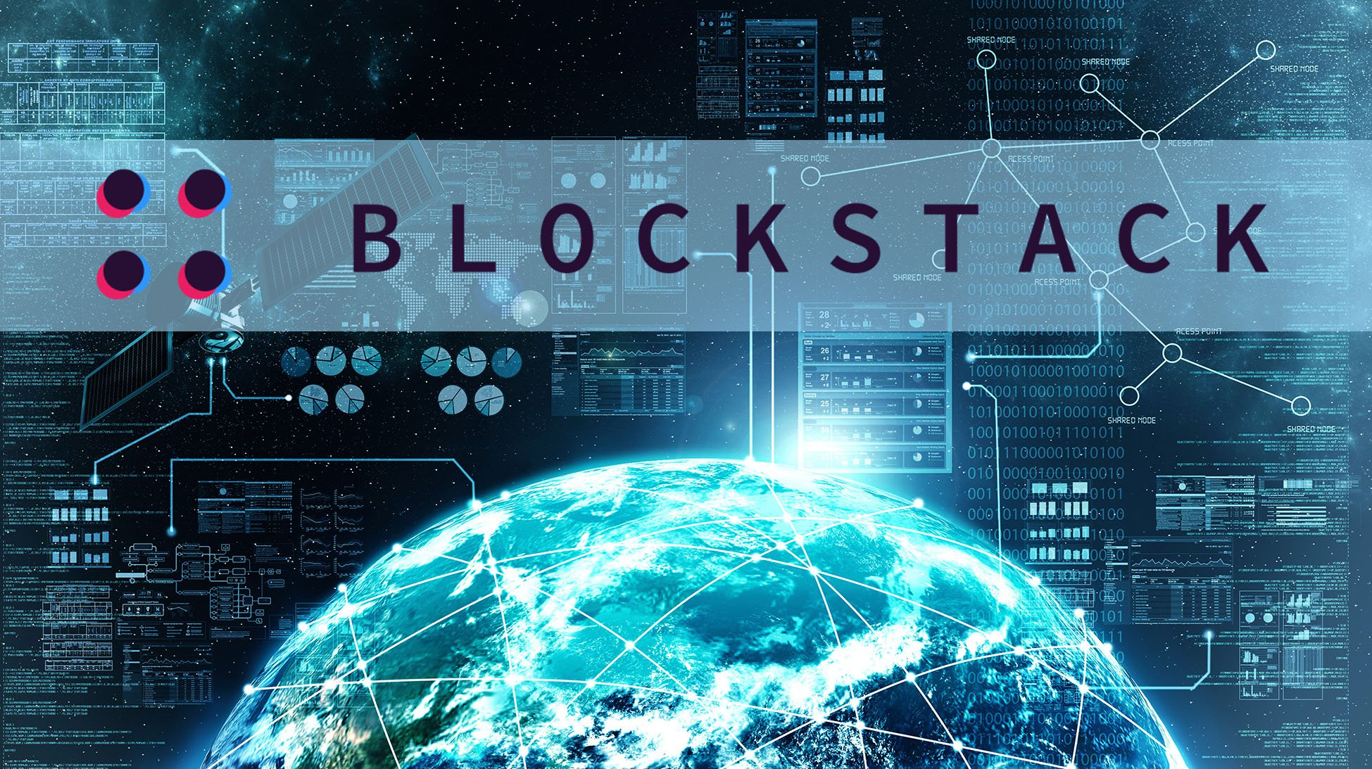 Blockstack Partners with VCs to Launch $25 Million Blockstack Signature Fund