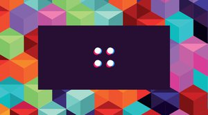 "Blockstack Announces ""Ecosystem-Wide, Universal"" Dapp Store"