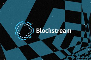 Blockstream Open Sources Development of Its Proof of Reserves Tool