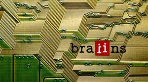 Braiins OS: An Open Source Alternative to Bitcoin Mining Firmware [UPDATED]