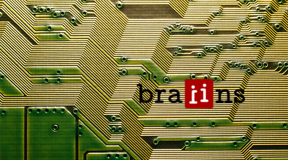 Braiins OS: An Open Source Alternative to Bitcoin Mining Firmware