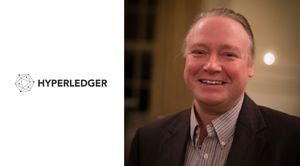 Hyperledger's Behlendorf: 2018 Will Bring Breakthrough Blockchain Developments