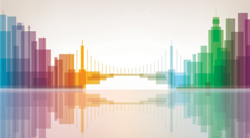 The Art of Building Bridges to Cross-Border Payments