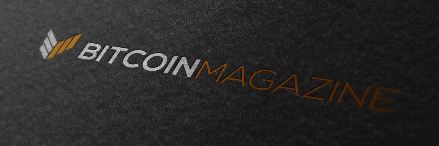 BTC Media Acquires Bitcoin Magazine