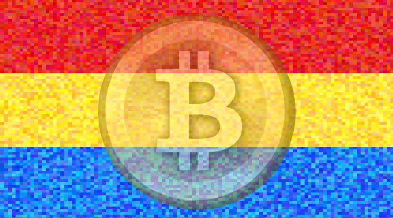 Bitcoin is on the Rise in Romania