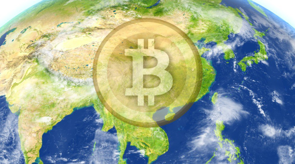 Bitcoin Mainly Used as Speculative Investment in Southeast Asia | Bitcoin Isle