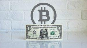 There May Be (Some) Tax Relief Options if You Sold Your Bitcoin at a Loss