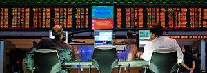 BTCC Announces Launch of Pro Exchange Allowing 20x Margin Trading