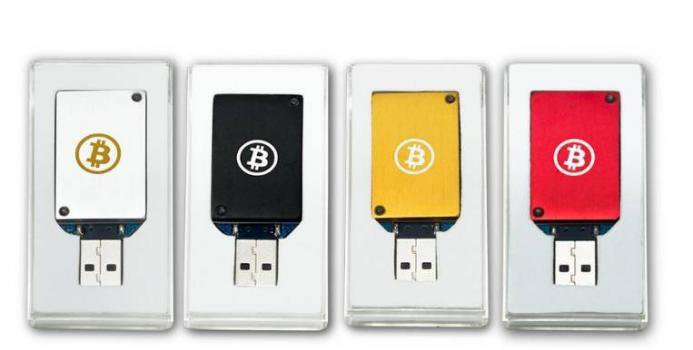 BTCGuild Starts Selling ASICMiner USBs, Sells Out in 40 Minutes