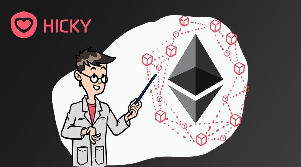https://fs.bitcoinmagazine.com/img/images/btcmag3.original.jpg