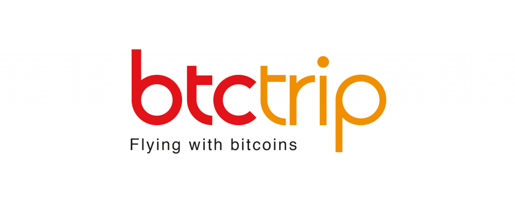 BTCTrip: We Accept Bitcoiners
