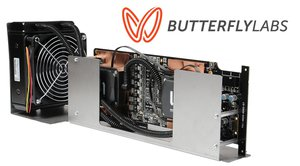 Butterfly Labs Corrects Record on Settlement With FTC and Future Plans