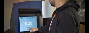 California's First Bitcoin ATM Debuting at 500 Startups' Bitcoinference