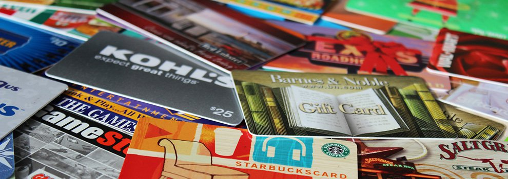 CardCash Adds Bitcoin Payments for Gift Cards at Thousands of US Retail Stores
