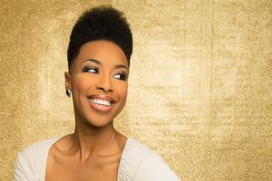 Carolyn Malachi: The Grammy-nominated Bitcoiner