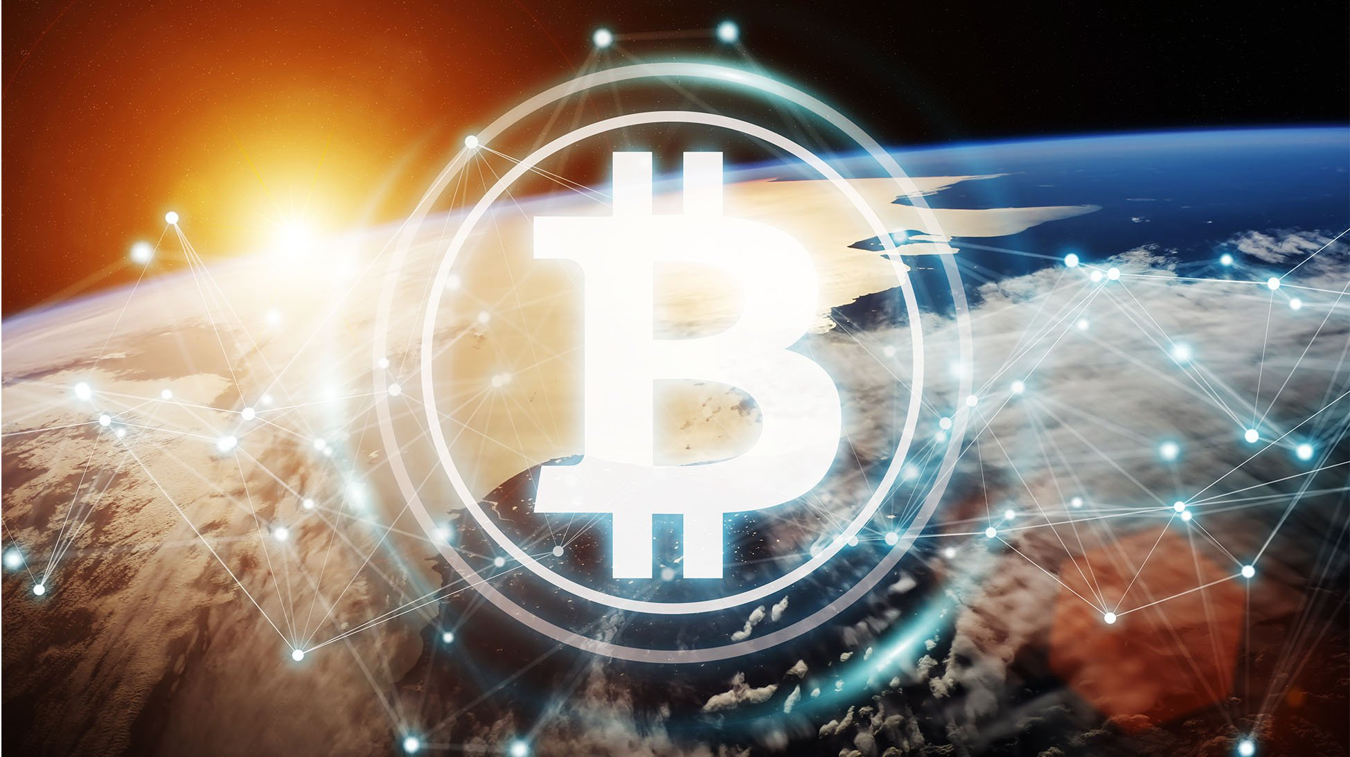 Bitcoin Futures Are Here: The Story So Far