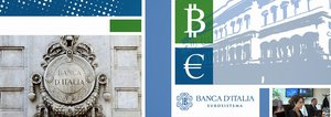 Central Bank of Italy Declares Virtual Currency Exchanges Are Not Subject to AML Requirements