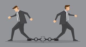 Guest Post: Economic Implications of Chain Splits and Resolutions