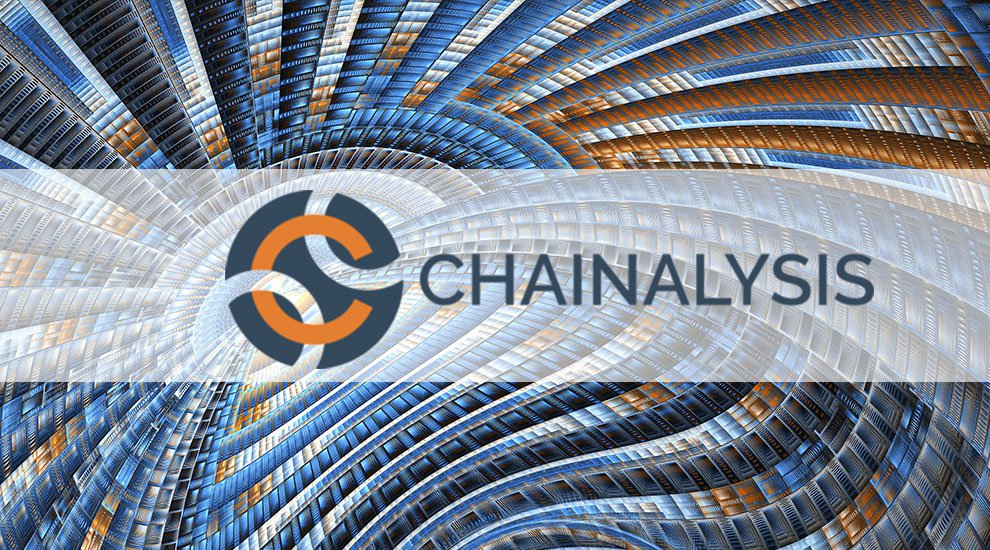 "New ""Know-Your-Transaction"" Tool by Chainalysis Enables Enhanced Blockchain Investigation"