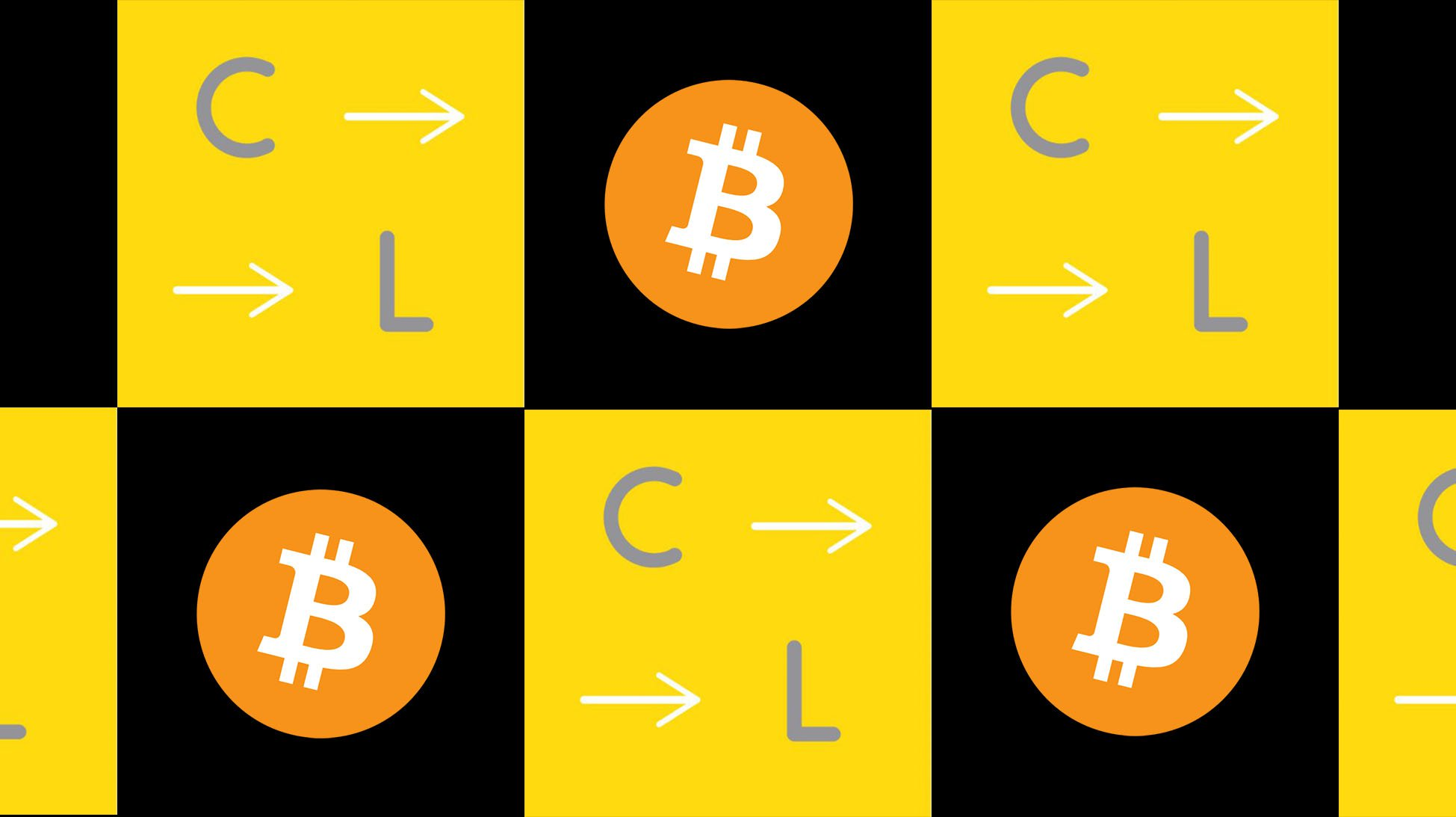 Chaincode Labs to Host a Second Run of Its Month-Long Bitcoin Coding Class