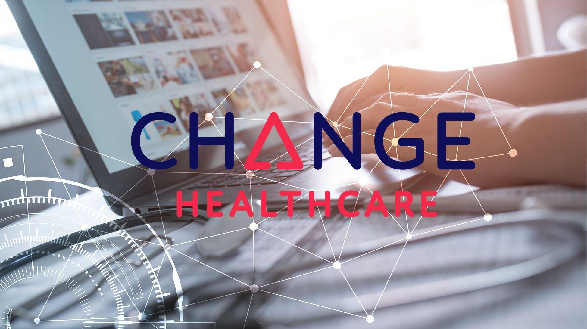 Change Healthcare Announces Enterprise Blockchain Solutions on Hyperledger Fabric