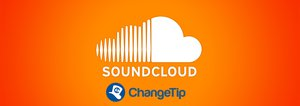 ChangeTip Brings Bitcoin Tipping to SoundCloud Amid Privacy Concerns
