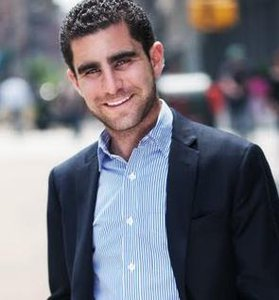 Charlie Shrem: Bitcoin is cash with wings