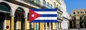 CheapAir Allows Travel to Cuba, Payment with Bitcoin