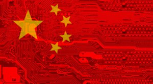 China Releases Updated Crypto Index: EOS on Top While Bitcoin Falls Out of Favor