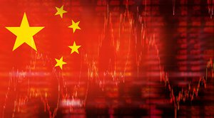 China Blocks Access to Over 120 Offshore Digital Currency Exchanges