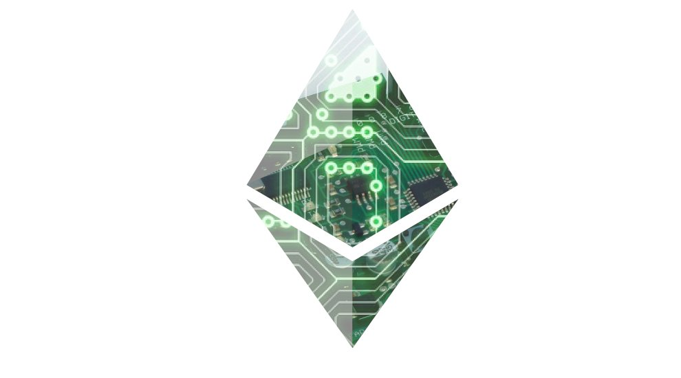 Chronicled Introduces New Ethereum-Powered IoT Open Registry