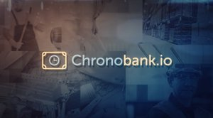 P2P Talent Marketplace ChronoBank Adds Changelly