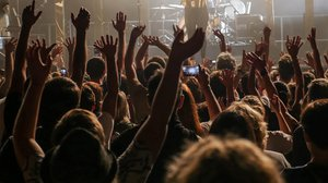 Using Blockchain Tech to Keep Concert Ticket Prices Honest