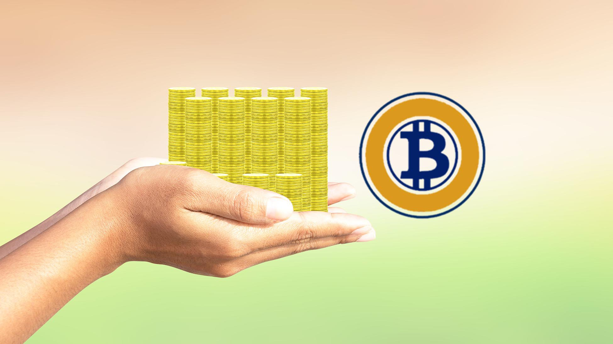 A Beginner's Guide to Claiming Your Bitcoin Gold (and Selling It)
