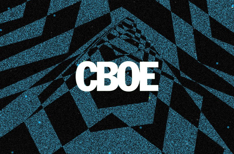 Cboe Will Not Relist Bitcoin Futures Contracts for March thumbnail